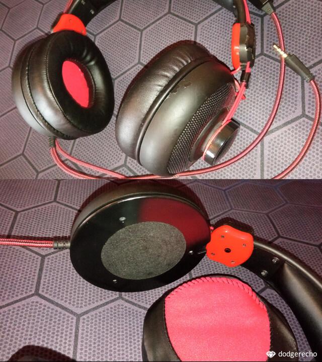 Обзор наушников OneOdio Pro50 и сравнение по звучанию с наушниками Sven AP-777MV